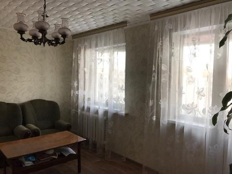 4-х коматная квартира в Дмитрове - Фото 4