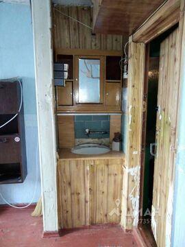 Продажа комнаты, Новочебоксарск, Ул. Коммунистическая - Фото 2