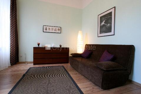 Продажа квартиры, Яуниела, Купить квартиру Рига, Латвия по недорогой цене, ID объекта - 309745328 - Фото 1