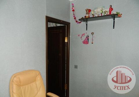 3-комнатная квартира на улице Физкультурная дом 25. - Фото 5