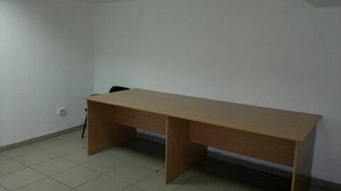 Cдаем помещение торгово-офисное Индустриальный район - Фото 5