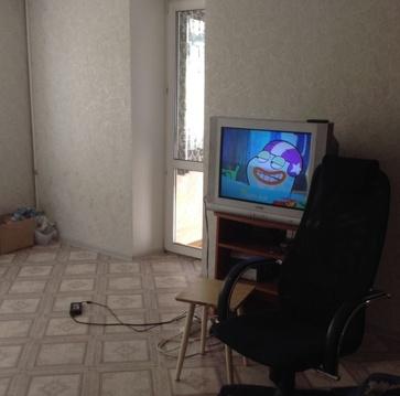 Продажа 3-комнатной квартиры, улица Пугачевская 157, Саратов - Фото 5