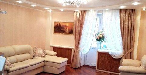 Сдам комнату по ул. Дубровского, 44 - Фото 1