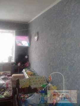 Продается комната на Загороднева , Ленинский район - Фото 1