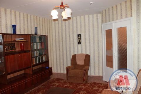Квартира, ул. Звездная, д.7 к.3 - Фото 5