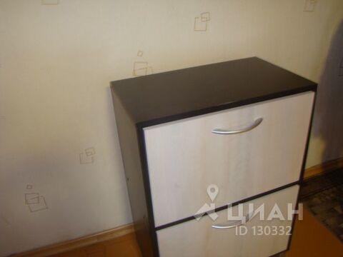 2 комнатная квартира п.Кожино д.1 - Фото 4
