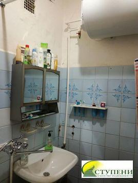Продам, 4-комн.+, Курган, Центр, Гоголя ул, д.83 - Фото 3