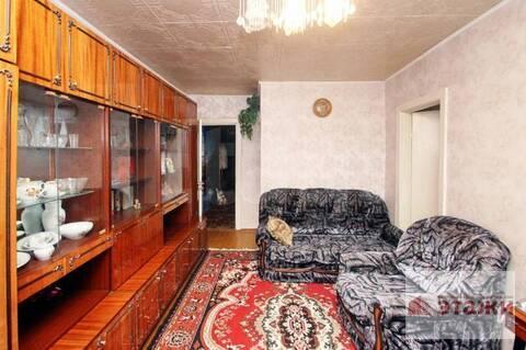 Продам квартиру в Заводоуковске - Фото 5