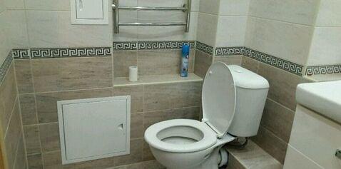 2-комнатная квартира с мебелью и техникой в 3-Давыдовском - Фото 3