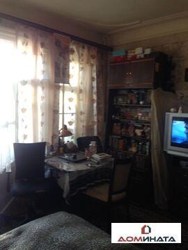 Продажа квартиры, м. Пушкинская, Ул. Можайская - Фото 4