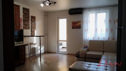 Квартира, ул. Авиаторов, д.5 - Фото 5