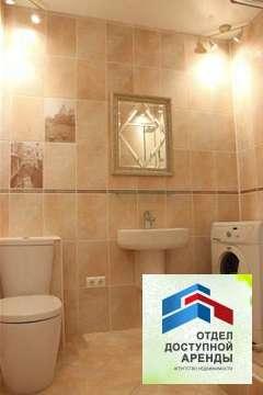 Квартира ул. Богдана Хмельницкого 76/1 - Фото 5