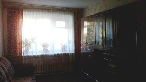 Продаю 3-комн. квартиру в п.Сахарного завода - Фото 5