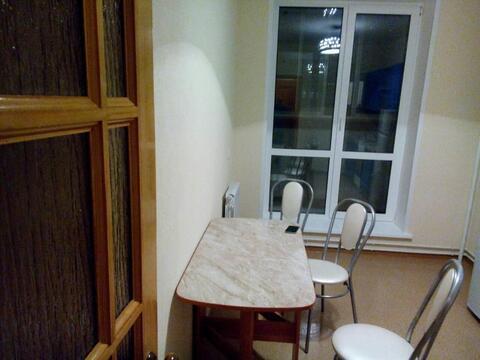 1-комн. квартира в Заволжском районе - Фото 4