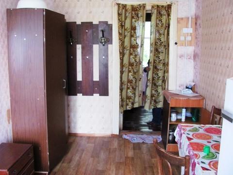 Комната с перспективой расселения - Фото 2