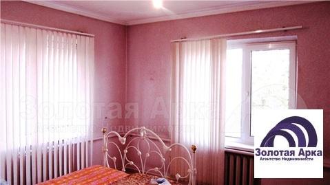 Продажа дома, Крымск, Крымский район, Ул. Рабочая - Фото 3