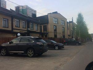 Продажа таунхауса, Нижний Новгород, Ул. Германа Лопатина - Фото 1