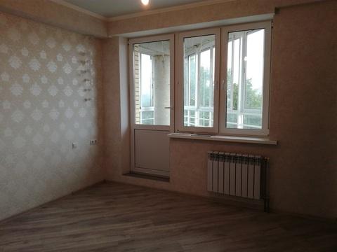 Новая двухкомнатная квартира в центре - Фото 3