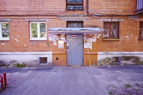 Нижний Новгород, Нижний Новгород, Сурикова ул, д.14, 3-комнатная . - Фото 2