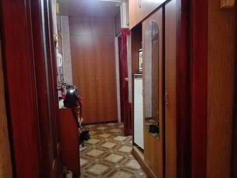 Продажа квартиры, Самара, Аэродромная 61 - Фото 4