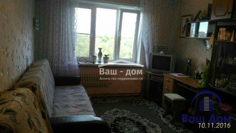 Продается двухкомнатная квартира на Чкаловском Штахановского - Фото 3