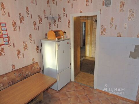 Аренда квартиры, Великие Луки, Ул. Запрудная - Фото 1