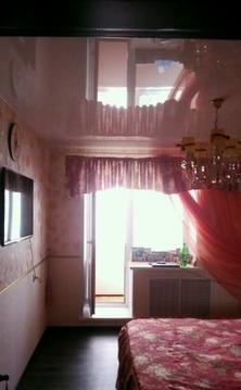 Сдается 3-х комнатная квартира на ул. Миротворцева / район Политеха - Фото 5