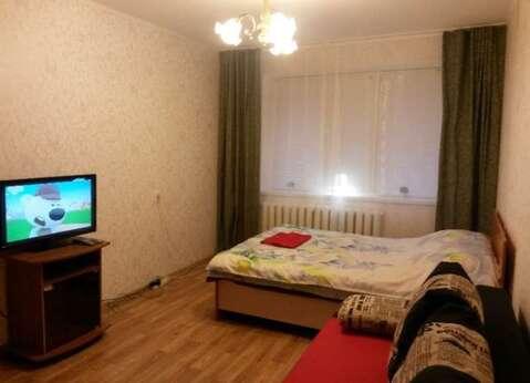 Аренда квартиры, Новосибирск, Ул. Петухова - Фото 1