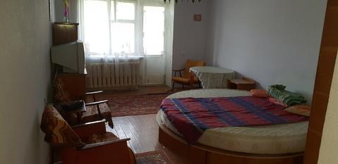 Просторная 1-комнатная квартира уникальной планировки в центре Рязани - Фото 4