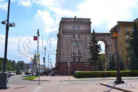 Продажа квартиры, м. Парк Победы, Московский пр-кт. - Фото 5