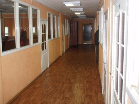Здание 2000 кв м дер. Овражки - Фото 3