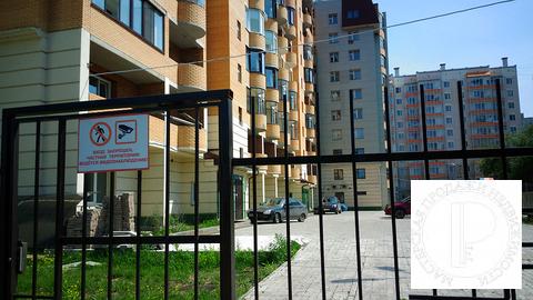 Шикарная 3-ком квартира Октябрьский район - Фото 5