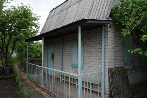 Продажа участка, Липецк, Ул. Восточная - Фото 2