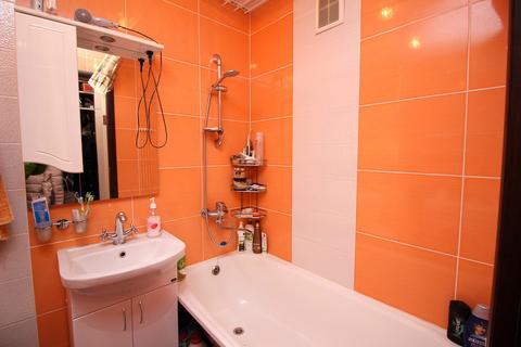 Владимир, Комиссарова ул, д.35, 1-комнатная квартира на продажу - Фото 4