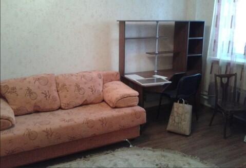 Квартира в новом доме на пр Октября Автозаводский район - Фото 2