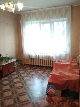 Продажа квартиры, Обь, Ул. Вокзальная - Фото 1