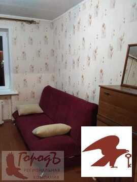 Комнаты, ул. Ливенская, д.48 к.а - Фото 4