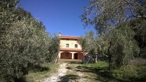 Объявление №1744216: Продажа виллы. Италия