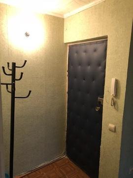 Однокомнатная квартира в кирпичном доме ул. Садовая - Фото 5