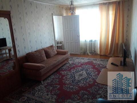 Аренда квартиры, Екатеринбург, Ул. Селькоровская - Фото 1