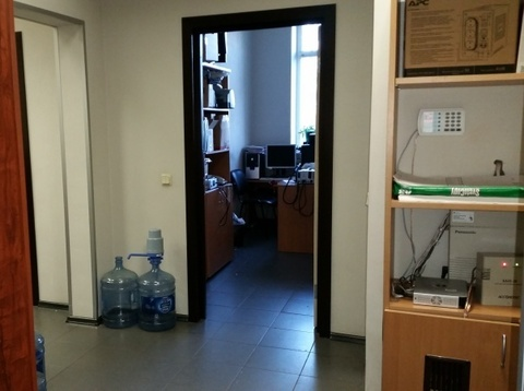 Коммерческое помещение 54м, ул Олеко Дундича 40 - Фото 3