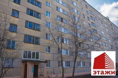 Продажа квартиры, Муром, Ул. Кленовая - Фото 2