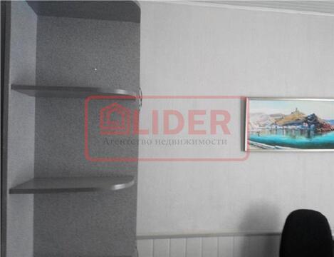 Меблированный Офис на Ул Ленина - Фото 2