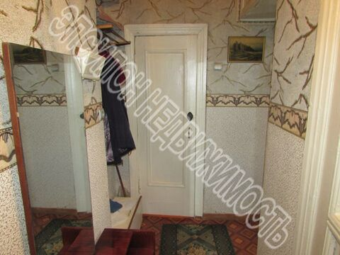 Продается 1-к Квартира ул. Белинского - Фото 5