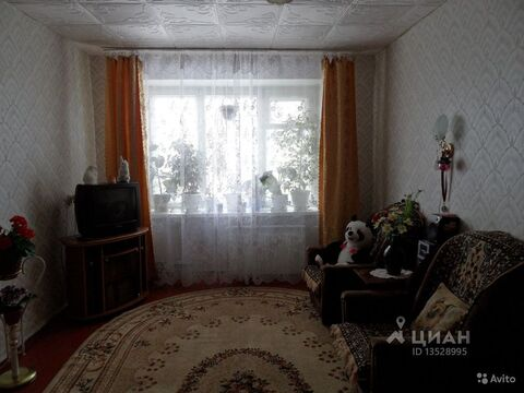 Продажа квартиры, Ульяновск, Ул. Хрустальная - Фото 2
