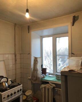 Продам 2-к квартиру, Иркутск город, Советская улица 146а - Фото 3