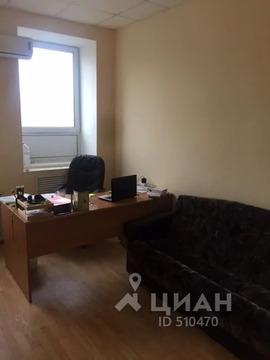 Офис в Белгородская область, Белгород Преображенская ул, 69 (13.6 м) - Фото 2