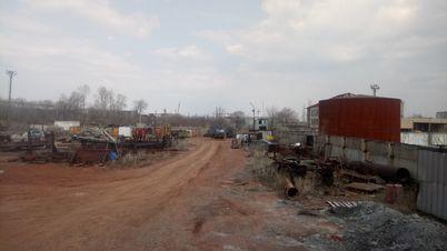 Продажа производственного помещения, Оренбургский район - Фото 2