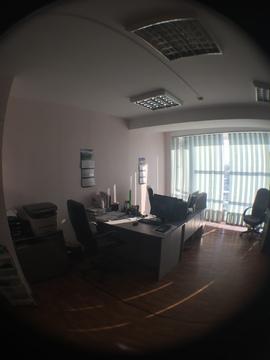Аренда офиса в бизнес центре Канавинская 2 а - Фото 3