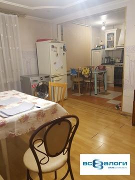 Продажа квартиры, Комсомольск-на-Амуре, Ленина пр-кт. - Фото 1